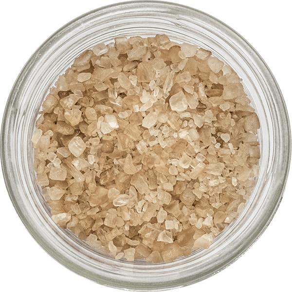 Копченая морская соль